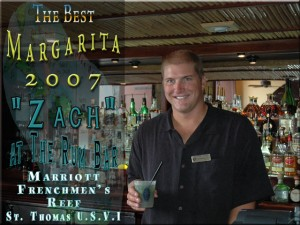Best-Margarita-2007