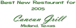 Best-New-Restaurant-2005