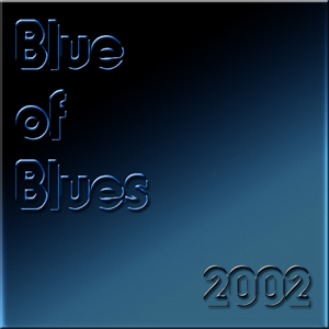 Blue-of-Blues-2002-300