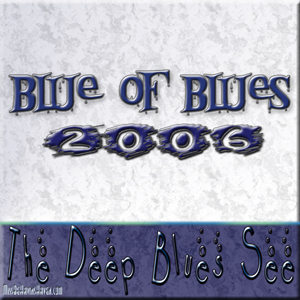 Blue-of-Blues-2006