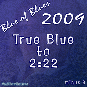 Blue-of-Blues-2009-300