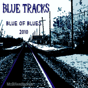Blue-of-Blues-2010-Final-300