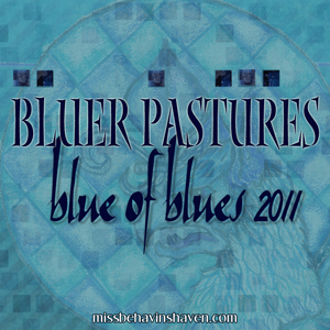 Blue-of-Blues-2011-Final