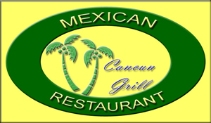 Cancun-Grill best 2005
