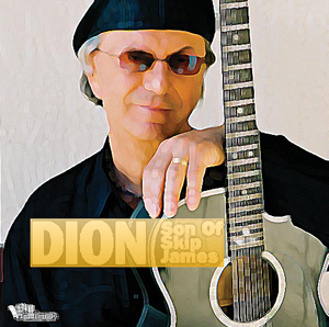 Dion-Cover song 2008