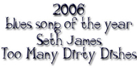 Miss-B-2006-Song-of-Year
