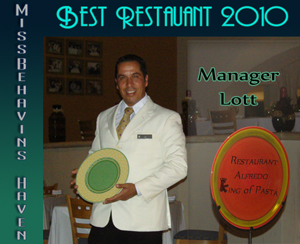 MissB-Best-Restaurant-2010