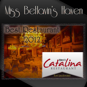 MissB-Best-Restaurant-2012-300