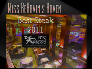 MissB-Best-Steak-2011