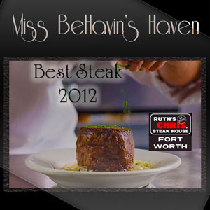 MissB-Best-Steak-2012-300