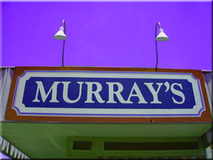Murrays-Sign-best-2004