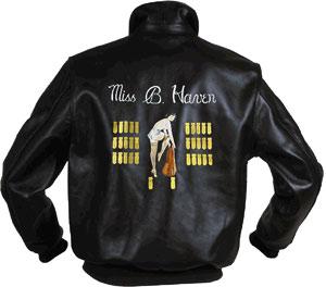 misbhaven-jacket