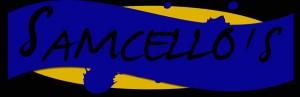 Samcellos-Logo-600