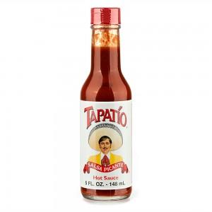 Tapatio Salsa